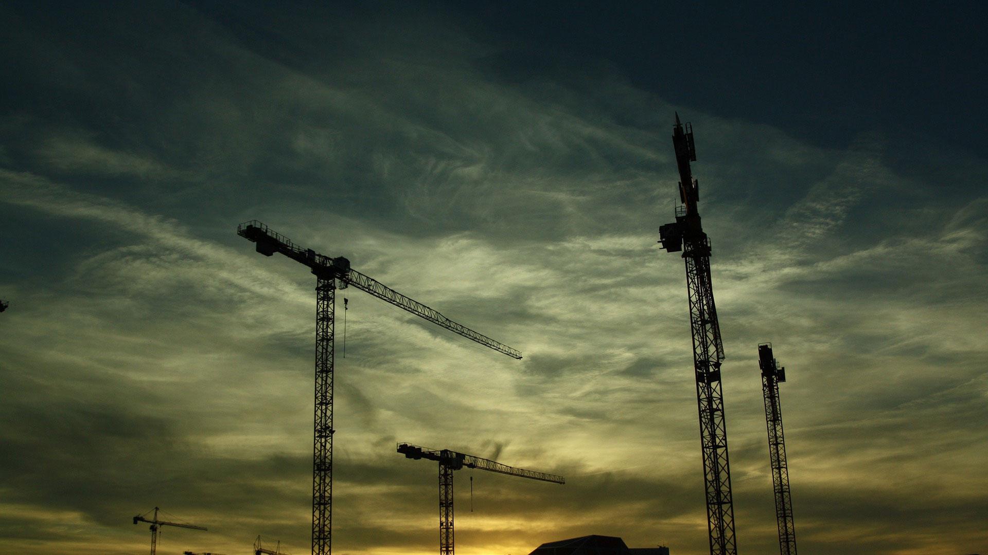 Atractos<br/>Constructions
